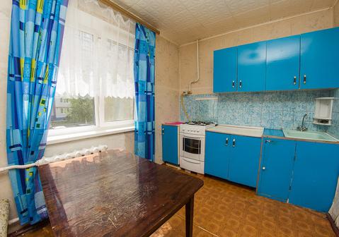 Владимир, Комиссарова ул, д.1-б, 1-комнатная квартира на продажу - Фото 2