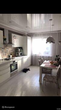 Продажа квартиры, Саратов, Ул Им Братьев Никитиных - Фото 2