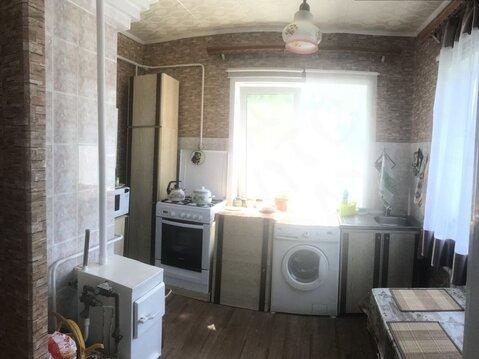 Продажа дома, Супонево, Брянский район, Брянская область - Фото 2