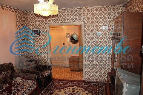Продажа квартиры, Новосибирск, Ул. Жуковского - Фото 4