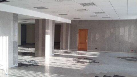 Аренда офиса, Кемерово, Октябрьский пр-кт. - Фото 5