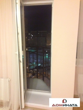 Аренда квартиры, Мурино, Всеволожский район, Шоссе в Лаврики ул. 55 - Фото 4