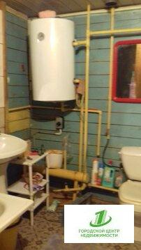 Дача с баней в СНТ Азимут (д. Ворыпаево) - Фото 4
