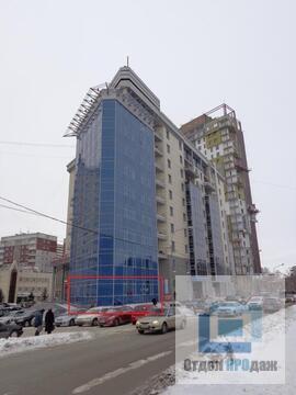 Продажа готового бизнеса, Новосибирск, м. Заельцовская, Ул. Жуковского - Фото 1