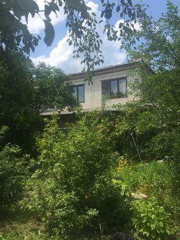 Продажа дома, Майкопский район - Фото 2