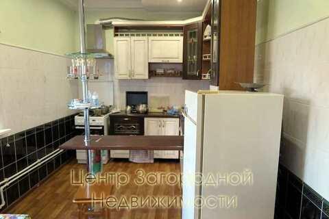 Продается дом. , Кабаново, - Фото 4