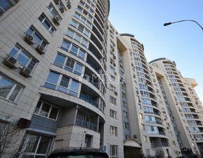 Продажа квартиры, Ул. Живописная - Фото 2