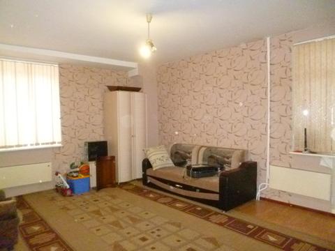 Отличная двухкомнатная квартира в центре г.Чехов. - Фото 3