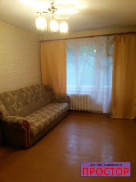 2х-комнатная квартира, р-он 25магазин - Фото 1