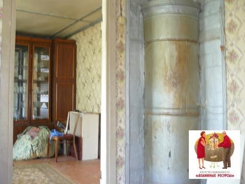Пол дома в доме не две семьи - Фото 3