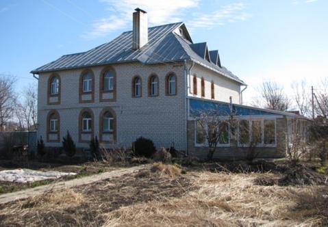 Продажа дома, Белгород, Ул. Раздобаркина - Фото 4