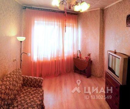 Продажа квартиры, Архангельск, Дзержинского пр-кт. - Фото 2