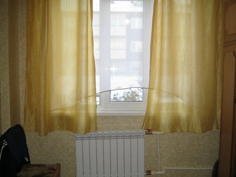 Квартира, ул. Новая, д.12 - Фото 2