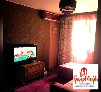 Продается квартира, Мытищи г, 45м2 - Фото 2