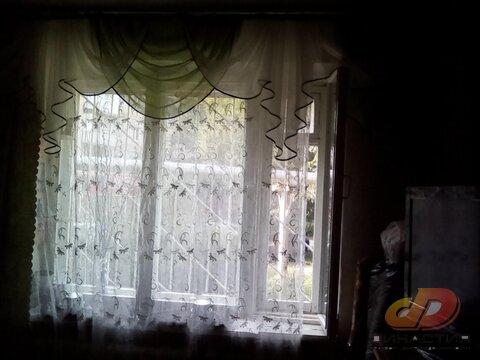 Купить комнату в общежитии Ставрополь - Фото 2