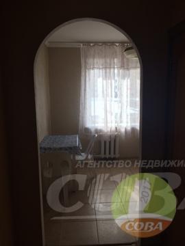 Аренда квартиры, Тюмень, Ул. Ямская - Фото 4