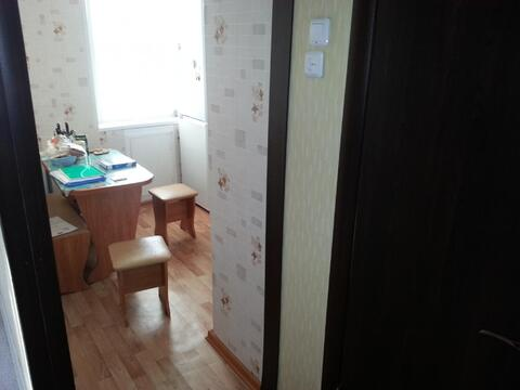 Сдам 1-но комн. кв. ул. Тимакова, дом 14 - Фото 3
