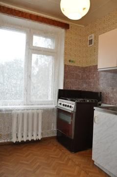 1-комнатная видовая квартира Конаково, Гагарина 6 - Фото 3