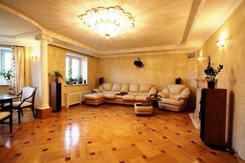 Мытищи, квартира люкс-класса с прекрасным ремонтом! - Фото 2