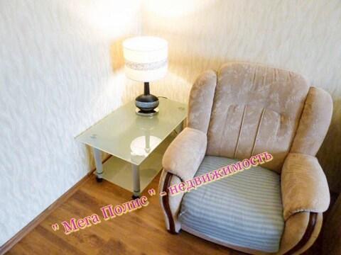 Сдается 1-комнатная квартира 45 кв.м. в новом доме ул. Калужская 18 - Фото 5