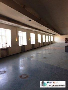 Помещение под офис, отдых, готовый бизнес в Нижнем Новгороде - Фото 1