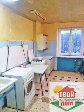 Продам дешево комнату 18 кв.м - Фото 4