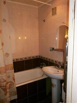 Сдам 1 комнатную квартиру ул.Московская .76 - Фото 2