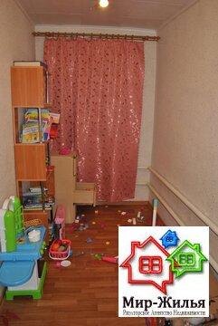 Продажа дома, Волгоград, Ул им Полухина - Фото 5