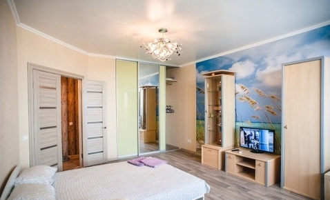 Сдается комната по адресу Некрасова, 110, Аренда комнат в Уссурийске, ID объекта - 700785200 - Фото 1