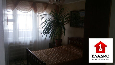 Нижний Новгород, Нижний Новгород, Генерала Зимина ул, д.20, . - Фото 1