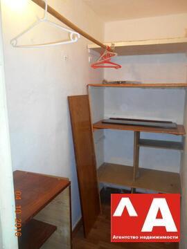 Продажа 3-й квартиры на Пархоменко - Фото 5