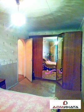 Продажа квартиры, м. Рыбацкое, Слепушкина пер. - Фото 3