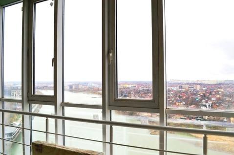 2 квартира в ЖК Адмирал - Фото 1