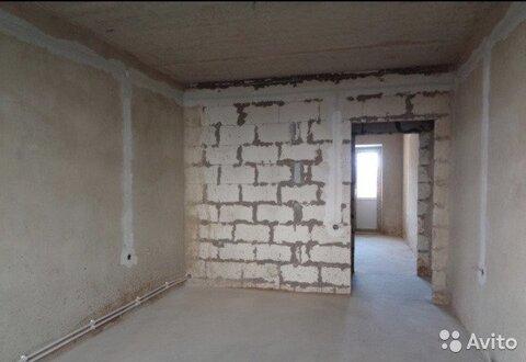 2-к квартира, 61.5 м, 10/10 эт. - Фото 2