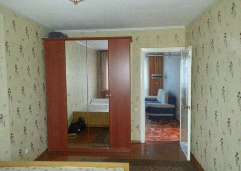 Аренда комнаты, Белгород, Мичуринский 1-й пер. - Фото 2
