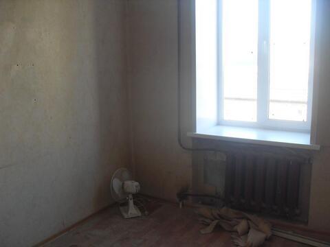Офис, 11,3 кв. ул. Кузбасская - Фото 3
