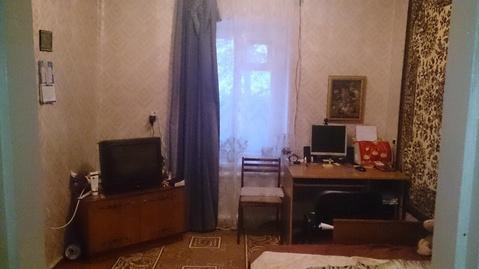 Продам дом в Металлургическом районе. - Фото 4