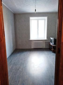 Продажа комнаты в 3-х комн.кв. в г. Электросталь ул. Советской д. 7 - Фото 4