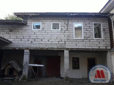 Коммерческая недвижимость, ул. Носкова, д.15 - Фото 1