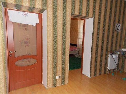 Новый кирпичный дом на участке 7 соток в Иваново - Фото 4