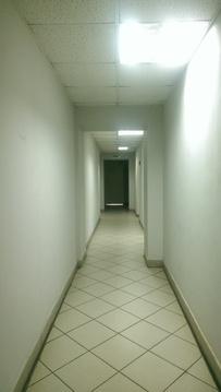 Коммерческая недвижимость, ул. Витебская, д.2 к.Б - Фото 4