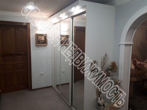 Продается 4-к Квартира ул. Карла Маркса - Фото 1