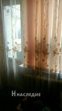 Продается 2-к квартира Чехова - Фото 5