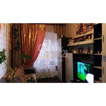Срочно продается 5к кв. на Комсомольской пл - Фото 4