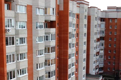 Продаю 1-ком квартиру в г.Электрогорск - Фото 1