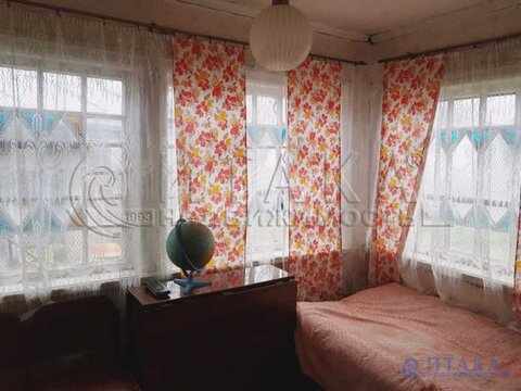 Продажа дачи, Ропша, Ломоносовский район, Стрельнинское ш. - Фото 5