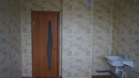 Продажа квартиры, Липецк, Ул. Пришвина - Фото 3