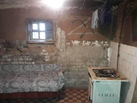 Дома, дачи, коттеджи, ул. Ясеневая, д.60 - Фото 1