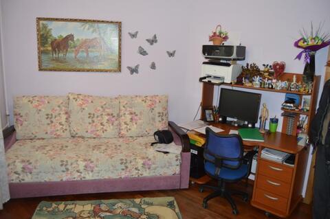 Продам 2-х комнатную квартиру г. Раменское, улица Десантная 39а. - Фото 1