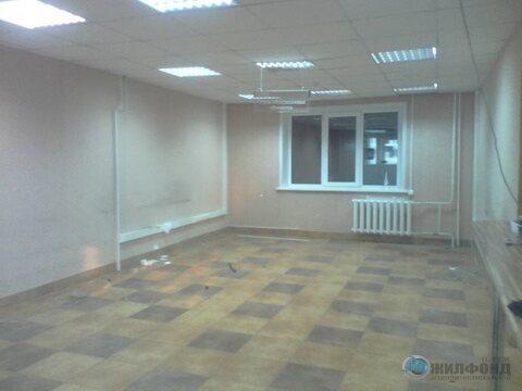 Продажа офиса, Усть-Илимск, Мира пр-кт. - Фото 3